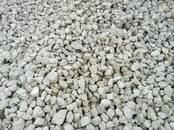 Būvmateriāli Dolomīts, cena 18.40 €/m³, Foto