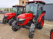 Lauksaimniecības tehnika,  Traktori Traktori riteņu, cena 27 000 €, Foto
