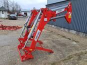 Сельхозтехника Навесное оборудование, цена 3 900 €, Фото