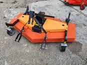 Сельхозтехника Навесное оборудование, цена 1 250 €, Фото