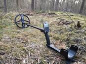 Hobiji, vaļasprieki Metāldetektori un apslēptas mantas meklēšana, cena 699 €, Foto