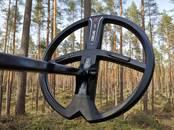 Хобби, увлечения Металлодетекторы и кладоискательство, цена 699 €, Фото