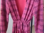 Sieviešu apģērbi Adītas jakas, cena 6 €, Foto