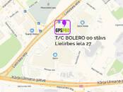 GPS navigācija Navigatori, cena 309 €, Foto