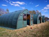 Животноводство Оборудование для пастбищ, цена 2 800 €, Фото