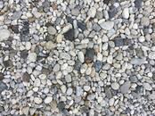 Būvmateriāli Dolomīts, cena 2.50 €/m³, Foto