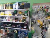 Животноводство Оборудование для пастбищ, цена 108 €, Фото
