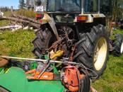 Lauksaimniecība Lauksaimniecības darbi, cena 15 €, Foto