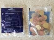 Коллекционирование,  Монеты, купюры Монеты, цена 17 €, Фото