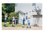 Спорт, активный отдых Баскетбол, цена 420 €, Фото