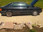 Rezerves daļas,  Audi 80, cena 250 €, Foto