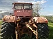 Lauksaimniecības tehnika,  Traktori Traktori riteņu, cena 5 100 €, Foto