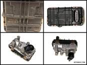 Rezerves daļas,  Lancia A 112, cena 140 €, Foto