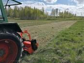 Lauksaimniecība Lauksaimniecības darbi, cena 50 €, Foto