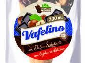 Продовольствие Молочная продукция, цена 0.95 €/шт., Фото