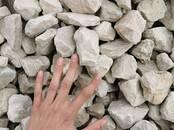 Būvmateriāli Dolomīts, cena 1 €/m³, Foto