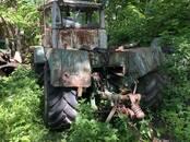 Lauksaimniecības tehnika Rezerves daļas, cena 1 000 €, Foto