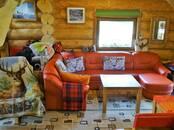 Tūrisms Atpūtas mājas, cena 60 €/dienā, Foto