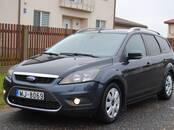 Ford Focus, cena 1 750 €, Foto