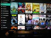 Audio, Video, DVD, SAT,  Video, DVD TV konsoles, cena 60 €, Foto