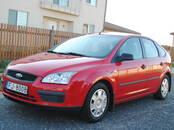Ford Focus, cena 1 350 €, Foto