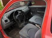 Nissan Micra, cena 995 €, Foto