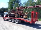 Lauksaimniecības tehnika,  Traktori Traktori riteņu, cena 0.85 €, Foto