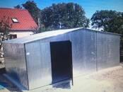 Celtniecība Dažādi, cena 940 €, Foto