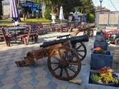 Kolekcionēšana Kara relikvijas, cena 700 €, Foto