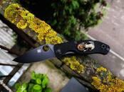 Охота, рыбалка Ножи, цена 70 €, Фото