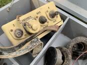 Коллекционирование Исторические артефакты, цена 69 €, Фото