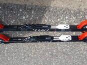Спорт, активный отдых Беговые лыжи, цена 189 €, Фото
