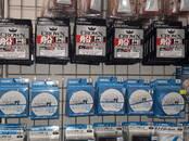 Medības, zveja,  Makšķeres un piederumi Zvejas rīki, pludiņi, āķi, cena 24 €, Foto
