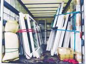 Kravu un pasažieru pārvadājumi Trauslo un delikāto kravu piegāde, cena 0.50 €, Foto