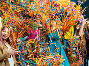 Билеты, концерты, куда пойти Детские мероприятия, Фото