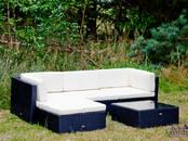 Мебель, интерьер,  Садовая мебель и аксессуары Стулья, кресла, цена 495 €, Фото