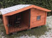 Dzīvnieki Dažādi, cena 199 €, Foto