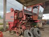 Lauksaimniecības tehnika Dažādi, cena 150 €, Foto