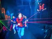 Билеты, концерты, куда пойти Детские мероприятия, цена 10 €, Фото