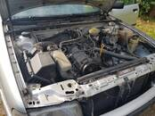 Rezerves daļas,  Audi 80, Foto