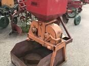 Сельхозтехника,  Измельчители, дробилки, мельницы Мельничное оборудование, цена 1 000 €, Фото