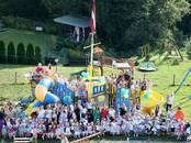Biļetes, koncerti, kur aiziet Bērnu pasākumi, cena 300 €, Foto