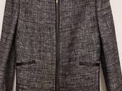 Sieviešu apģērbi Bleizeri, žaketes, cena 55 €, Foto