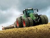 Сельхозтехника,  Техника для внесения удобрений Комбинированные агрегаты, Фото