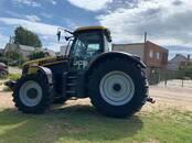 Lauksaimniecības tehnika,  Traktori Traktori riteņu, cena 25 €, Foto