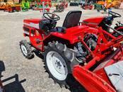 Lauksaimniecības tehnika,  Traktori Traktori riteņu, cena 3 600 €, Foto