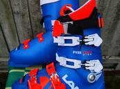 Sports, aktīvā atpūta,  Kalnu slēpošana Slēpju zābaki, cena 245 €, Foto