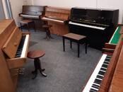 Mūzika,  Mūzikas instrumenti Taustiņu, cena 1 000 €, Foto