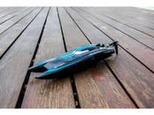 Хобби, увлечения,  Радиоуправляемые модели Судомодели, цена 65 €, Фото