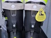 Спорт, активный отдых,  Горные лыжи Ботинки, цена 250 €, Фото